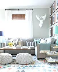 salon canap gris deco salon canape gris deco salon gris admirable couleur peinture