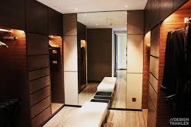 Armani Dubai Design Trawler Destination Dubai Armani Hotel Is A Triumph