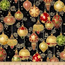 30 best merry fabric images on