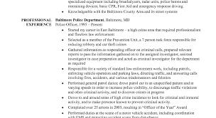 modern resume template internship tags resume tamplet loan