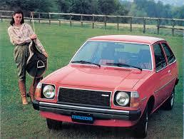 1979 mazda 323 south africa o l d e a d s pinterest