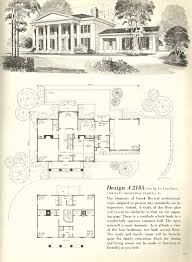 new old house plans vintage house plans new new old house plans home house floor plans