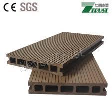 Fire Pit Mat For Wood Deck by Round Fire Pit Mat For Composite Decking Outdoor Deck Mats Deck