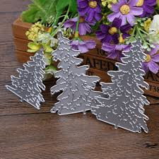 metal die cutting dies scrapbooking decorative
