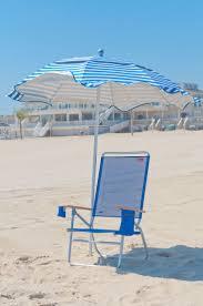 Ll Bean Beach Umbrella by Best 25 White Haven Beach Ideas On Pinterest Beach Haven