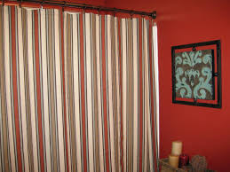 Threshold Blackout Curtains by Shower Curtains Shower Curtain Moose Shower Curtain Butterfly
