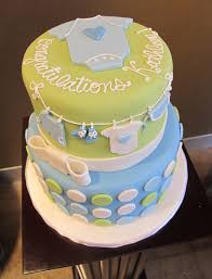 baby shower boy cakes baby showers archives zingerman s bakehouse