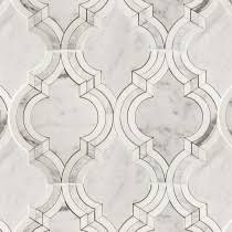 mosaic tiles for bathroom u0026 kitchen backsplash tilebar
