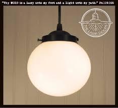 2 pendant light fixture winterport ii milk glass pendant lighting fixture the l goods