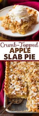 best 25 apple pies ideas on pies apple recipes