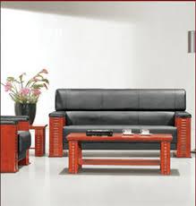 mobilier de bureau algerie safmobili dz mobilier de bureau en algérie