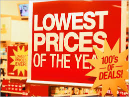 who has the best black friday phone deals 10 black friday shopping tips to help you survive the savings