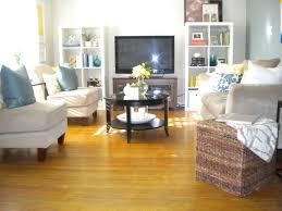 living room bathroom designs idea ikea living room furniture