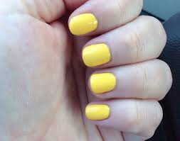 apsara nails 10 reviews nail salons 500 washington ave east