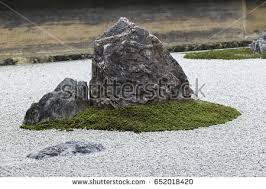 rock garden stock images royalty free images u0026 vectors shutterstock