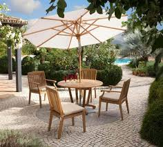 Miami Patio Furniture Stores Patio U0026 Things Located In Miami Our Outdoor Furniture Lines