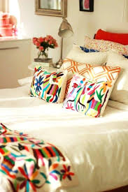 mexican themed home decor mexican bedroom decorating ideas living room walls mexican style