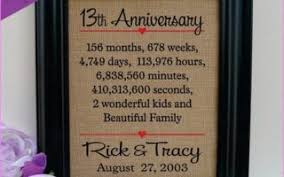 16th wedding anniversary gifts 16th wedding anniversary gifts wedding ideas inspiration