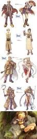ragnarok 22 best ragnarok images on pinterest concept art character art