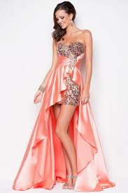 prom dress stores in atlanta evening dresses stores in atlanta dresses