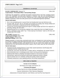 act sample essay score 5 best career objective statement for