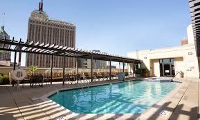 2 bedroom suites san antonio drury inn suites san antonio riverwalk drury hotels
