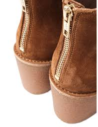 ugg womens shoes uk high quality boots ugg corin boots in chestnut ugg