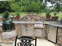 Build Your Own Kitchen Island Build Your Own Bbq Island Outdoor Kitchen Rembun Co