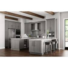 what are the best cabinets at home depot in stock kitchen cabinets kitchen cabinets the home depot