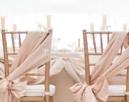 cheap banquet chair covers cheap wedding chair covers australia sao mai center