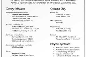do a resume online for free create cv free download