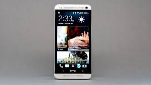 clean android phone selling your android phone don t it keeps your data may 21 2015