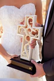 What To Get Your Sister For Her Wedding 374 Best Images About Goin U0027 To The Chapel U0026 We U0027re Gunna 1 Day