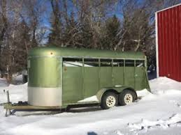 Seeking Trailer Canada Trailer Kijiji In Saskatchewan Buy Sell Save With