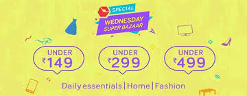 Snapdeal Home Decor Snapdeal Wednesday Bazaar Offers Up To 60 Off