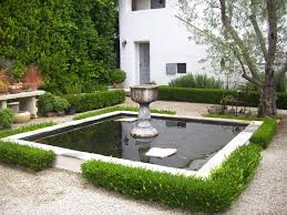 Pond Landscaping Ideas Ideas 18 Divine Large Pond Landscaping Ideas For Garden