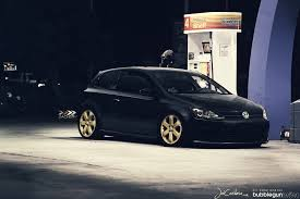 lexus ls430 vip style vw polo brazil style by dacherydesign on deviantart