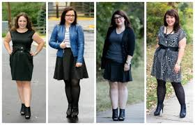 ask allie ankle boots for curvy women wardrobe oxygen