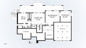briarwood homes floor plans house plan best of select homes house plans select homes house
