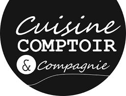 cuisine et compagnie cuisine comptoir compagnie