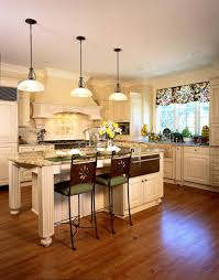 kitchen island with range furniture best kitchen islands with barstools and kitchen pendant