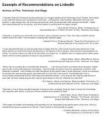 acting cover letter samples cover letter splendid acting cover