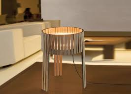 modern wood ls by arturo alvarez shio