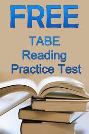 25 best tests of basic education tabe exam images on