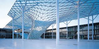 massimiliano fuksas life architecture publications videos and