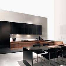 Kitchen Design Calgary Heartwood Kitchen Bath Design Get Quote 16 Photos