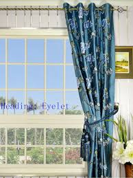 popular grommets curtain buy cheap grommets curtain lots from