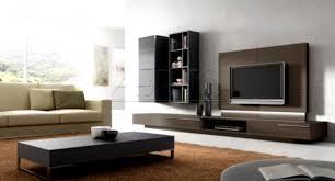 design tv rack modern wall tv cabinet design modern tv rack design 7 home