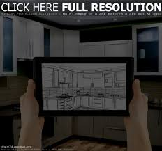 Kitchen Designer Program Best App For Kitchen Design Best Kitchen Designs