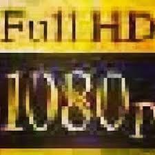 Hd Meme - full hd meme sticker stickers by gingrjim redbubble